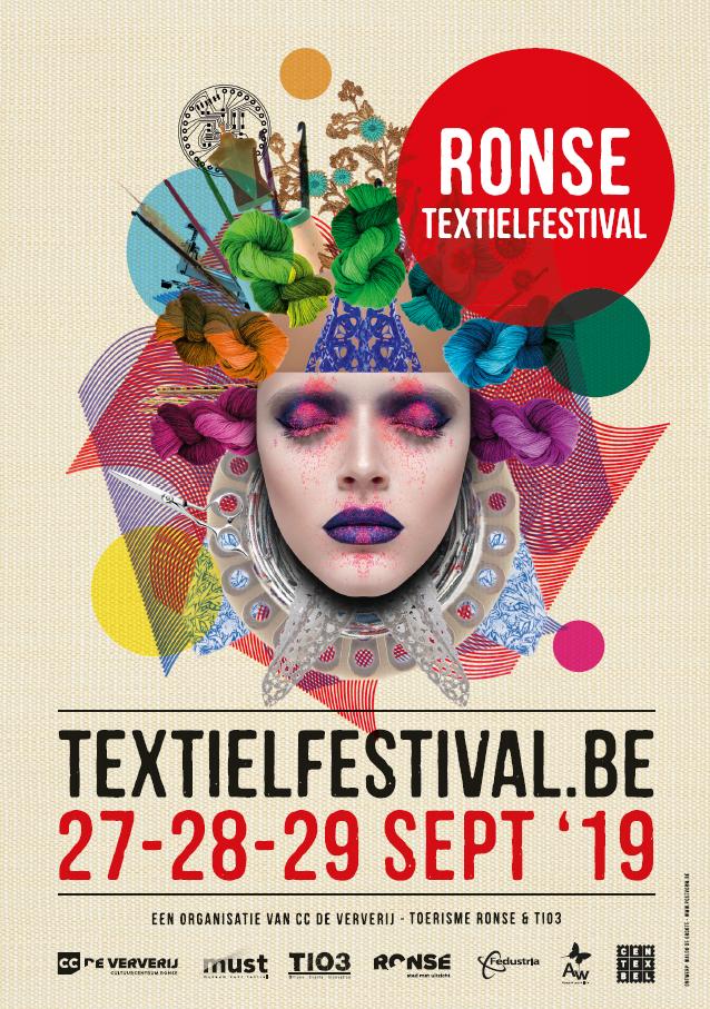 textielfestival
